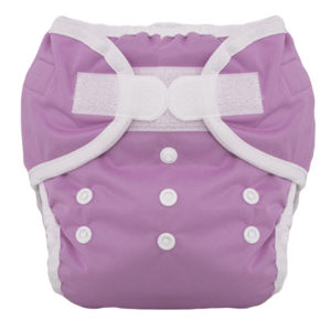 Thirsites Duo Diaper